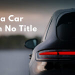 Ways to Sell a Vehicle Without a Title