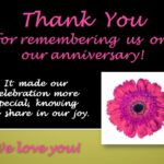 Wedding Anniversary Thanksgiving Quotes Twitter