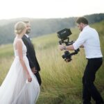 Wedding Videography Tips – How to Shoot the Best Wedding Videos ?