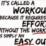 Wednesday Fitness Quotes Tumblr