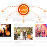 What Are The 3 Reasons to Watermark Your Photos?