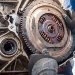 What Car Brands Can You Use For Clutch Repairs