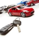 What Is Car Leasing? | Vehicle leasing