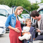 What To Consider When Buying A Family Car