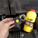 What color is brake fluid?All That You Need to Know