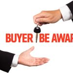 3 Important Questions to Ask When Buying a Car