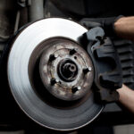 When Do You Need to Check Your Brakes?