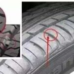 When To Replace Tyres? Learn When To Replace Worn Tyres