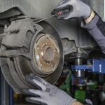 When to Change Brake Pads – How Often to Replace Brakes
