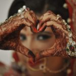 Where Can I Find Photographers in Ahmedabad?