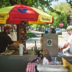 Where to Sell Hot Dogs – How To Get The BEST Hot Dog Cart Locations