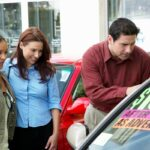 Which Set of Rules Will Help First-Time Car Sellers in New York?