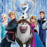 "Why Disney's ""Frozen"" Is a Bad Movie 