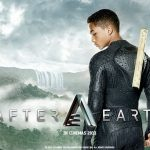 "The Reason: Why The Movie ""After Earth"" Is Important"