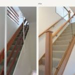 Why Use Oak For Your Staircase?