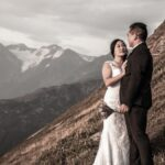 Why Wedding Photography Should Be A Priority ?