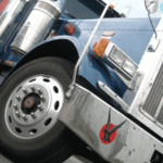 Why You Need A Freightliner Repair?