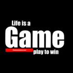 Win The Game Quotes Facebook