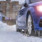 Winter Automotive Maintenance Mistakes to Avoid
