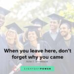 Wise Sayings For Graduates Tumblr