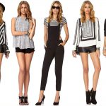 Latest Fashion Trends: Women's Clothing – The New Trends