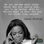 Women's History Month Quotes Tumblr