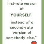 Words Of Encouragement For Daughter Pinterest