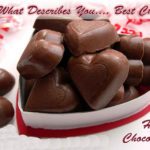 World Chocolate Day Messages Twitter