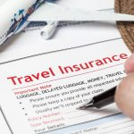 World's Best Travel Insurance for Long-Term Travelers