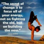 Yoga Quotes About Change Twitter