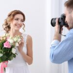 You Should Consult a Professional for the Finest Wedding Photography Shoots