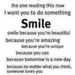 Your Gorgeous Quotes Pinterest