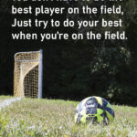 Youth Soccer Quotes Pinterest