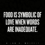 Yummy Lunch Quotes Pinterest