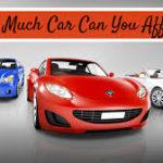 Leasing A Car Online – Is Your Dream Car A Few Clicks Away?