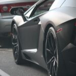 facts about Lamborghini – fun and interesting Lamborghini
