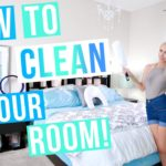 Tips To Wind Up Your Bedroom Efficiently | Exactly How To Set Up Your Bedroom For A Great Night's